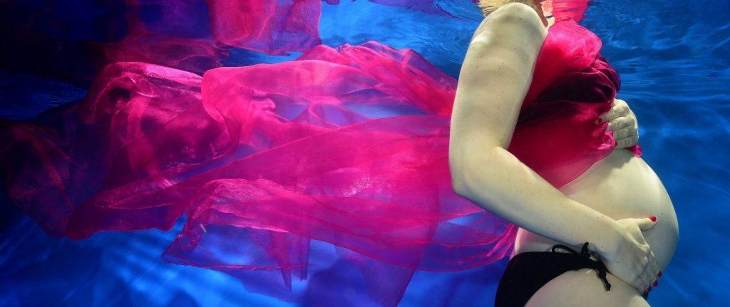 Jemma pink small final 4